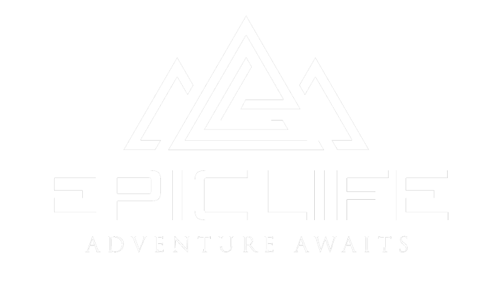 epic life logo